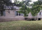 Foreclosed Home in Searcy 72143 WHISPERING OAK DR - Property ID: 4209004276