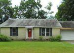 Foreclosed Home in Sherrill 72152 N QUATTLEBAUM RD - Property ID: 4209010414