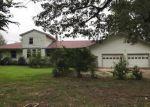 Foreclosed Home in Lexa 72355 CEDAR ST - Property ID: 4209018298