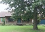Foreclosed Home in Blytheville 72315 E DELTA RD - Property ID: 4209019618