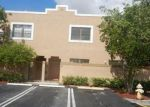 Foreclosed Home in Miami 33196 SW 154TH CT - Property ID: 4209030562