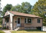 Foreclosed Home in Norwich 06360 WILLEY ST - Property ID: 4209046326