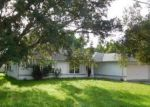 Foreclosed Home in Spring Hill 34608 BAYSHORE DR - Property ID: 4209051139