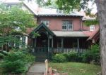Foreclosed Home in Hartford 6106 COLUMBIA ST - Property ID: 4209053783