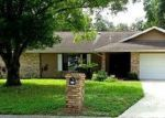 Foreclosed Home in Valrico 33594 CLASSIC DR - Property ID: 4209060343