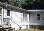 Foreclosed Home in Harbeson 19951 WOODCREST DR - Property ID: 4209066926