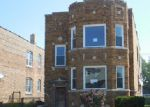 Foreclosed Home in Calumet City 60409 WENTWORTH AVE - Property ID: 4209146180