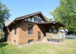 Foreclosed Home in Peoria 61604 W MCCLURE AVE - Property ID: 4209153184