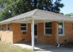 Foreclosed Home in Tuscola 61953 N OHIO ST - Property ID: 4209156252