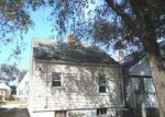 Foreclosed Home in Peoria 61604 W CALLENDER AVE - Property ID: 4209157573