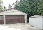 Foreclosed Home in South Beloit 61080 S BLUFF RD - Property ID: 4209172912
