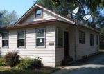 Foreclosed Home in Rockford 61109 HAMILTON AVE - Property ID: 4209183416