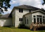 Foreclosed Home in Schererville 46375 DOVE DR - Property ID: 4209216704