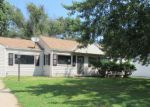 Foreclosed Home in Topeka 66604 SW 14TH ST - Property ID: 4209222389