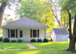Foreclosed Home in Nortonville 66060 LOCUST ST - Property ID: 4209225460