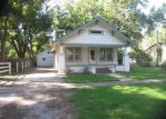 Foreclosed Home in Mulvane 67110 EMERY ST - Property ID: 4209228531
