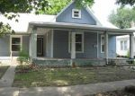 Foreclosed Home in Winfield 67156 E 6TH AVE - Property ID: 4209232470