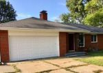 Foreclosed Home in Topeka 66605 SE 37TH ST - Property ID: 4209237730