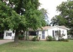 Foreclosed Home in Wichita 67203 W 15TH ST N - Property ID: 4209238603