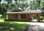 Foreclosed Home in Belle Rose 70341 HIGHWAY 1 - Property ID: 4209265314