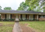 Foreclosed Home in Shreveport 71105 LEVIN LN - Property ID: 4209274965