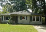 Foreclosed Home in Shreveport 71108 NATALIE ST - Property ID: 4209280651