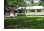 Foreclosed Home in Cape Neddick 3902 CLAY HILL RD - Property ID: 4209306930