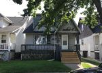 Foreclosed Home in Ecorse 48229 W JOSEPHINE ST - Property ID: 4209309554