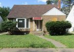 Foreclosed Home in Detroit 48234 HEALY ST - Property ID: 4209312173