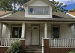 Foreclosed Home in Detroit 48234 HASSE ST - Property ID: 4209315693