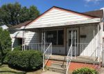 Foreclosed Home in Inkster 48141 NOTRE DAME ST - Property ID: 4209318306