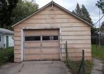 Foreclosed Home in Saginaw 48602 MERSHON ST - Property ID: 4209325314