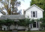 Foreclosed Home in Hastings 49058 E THORN ST - Property ID: 4209328380
