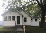 Foreclosed Home in Grand Rapids 49548 WALTON AVE SW - Property ID: 4209330580