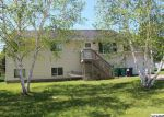 Foreclosed Home in Cold Spring 56320 11TH AVE S - Property ID: 4209334970