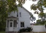 Foreclosed Home in Saint Cloud 56303 8TH AVE N - Property ID: 4209337135