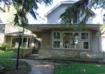 Foreclosed Home in Virginia 55792 7TH ST S - Property ID: 4209339330
