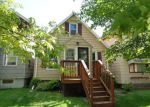Foreclosed Home in Eveleth 55734 ADAMS AVE - Property ID: 4209343718