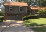 Foreclosed Home in Liberty 64068 BRISTOL WAY - Property ID: 4209350729