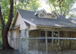 Foreclosed Home in Kansas City 64130 EUCLID AVE - Property ID: 4209352926