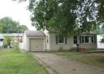 Foreclosed Home in Saint Louis 63137 NEWBOLD DR - Property ID: 4209360799
