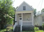 Foreclosed Home in Saint Louis 63116 SCHILLER PL - Property ID: 4209364291