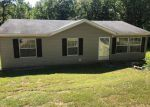 Foreclosed Home in Cedar Hill 63016 HIGHWAY NN - Property ID: 4209365617