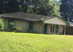 Foreclosed Home in Jackson 39212 OAK LEAF DR - Property ID: 4209368231
