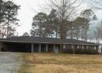 Foreclosed Home in Pontotoc 38863 ANTIOCH RD - Property ID: 4209373946