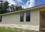 Foreclosed Home in Bogue Chitto 39629 LEE DR SE - Property ID: 4209376564