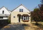 Foreclosed Home in Great Falls 59401 8TH AVE N - Property ID: 4209377885