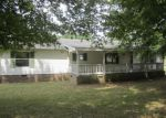 Foreclosed Home in Henderson 27537 SOUTHERLAND MILL RD - Property ID: 4209389706