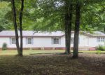 Foreclosed Home in Asheboro 27205 TALL PINE ST - Property ID: 4209393649