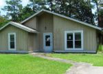 Foreclosed Home in Jacksonville 28546 S PINE CONE LN - Property ID: 4209397134